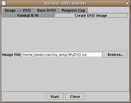 Free WebM to AVI Converter 5