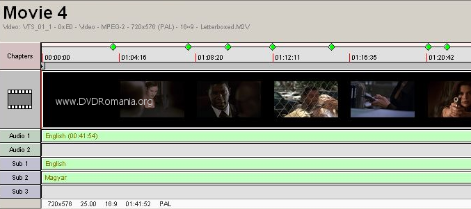 how to add subtitles to a movie wmv