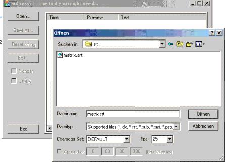 writing avisynth plug-ins for wordpress