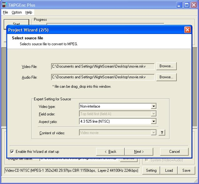 how to put subtitle with mkv video converter