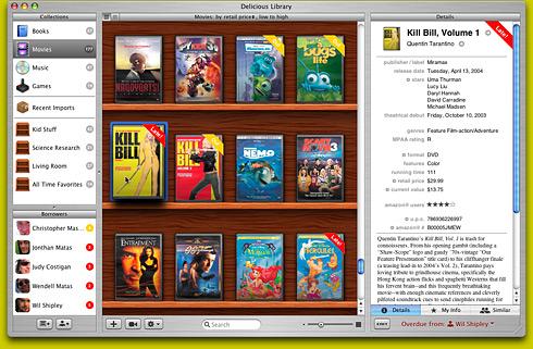 dvd movie database my movie list videohelp forum