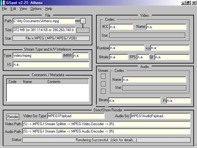 Deleting duplicate frames - VideoHelp Forum