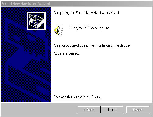 Download Driver Pixelview Conexant - loadingworth