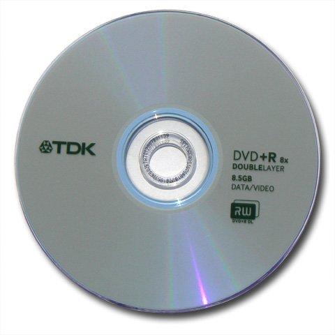 Как сделать из диска dvd-r диск dvd-rw