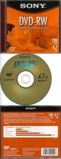 DOWNLOAD DRIVERS: ARGOSY DV720