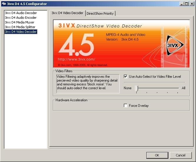 QUICKTIME 5.0.2 TÉLÉCHARGER
