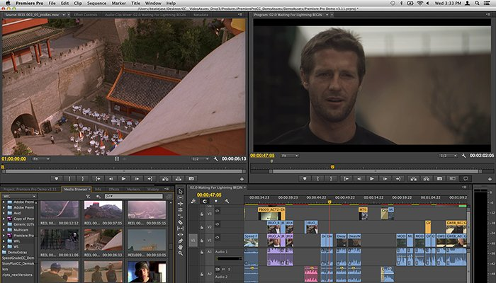 Adobe Encore DVD 1.5 (1 dvd)