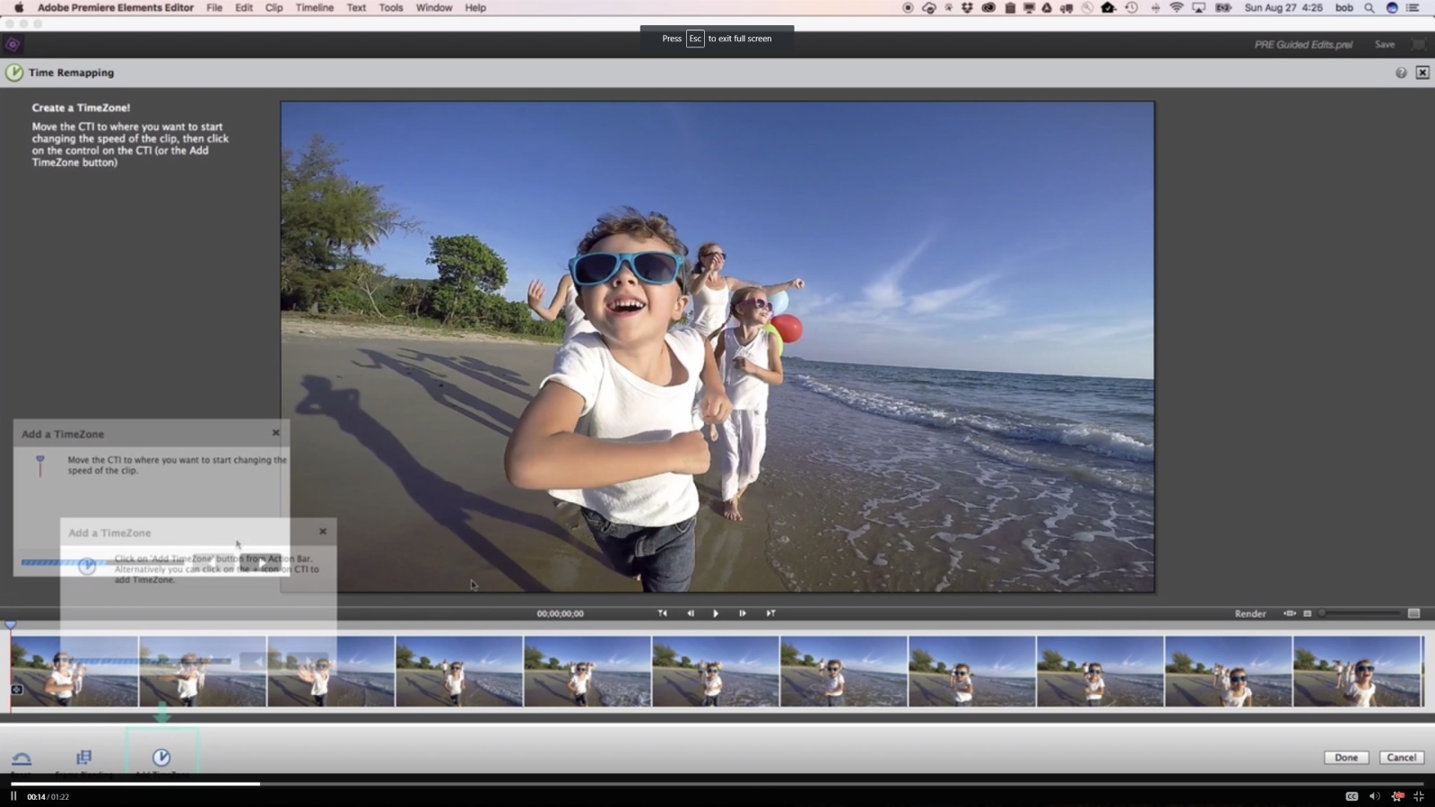 Adobe Photoshop Elements 2020 Review.Adobe Premiere Elements 2020 Free Download Videohelp