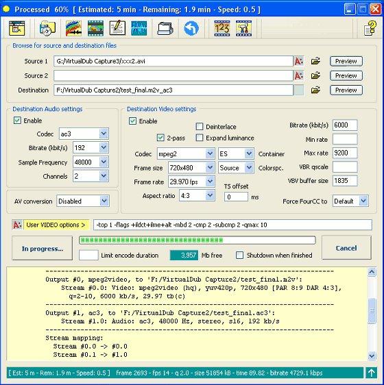 TÉLÉCHARGER WIN32 DISK IMAGER 0.9