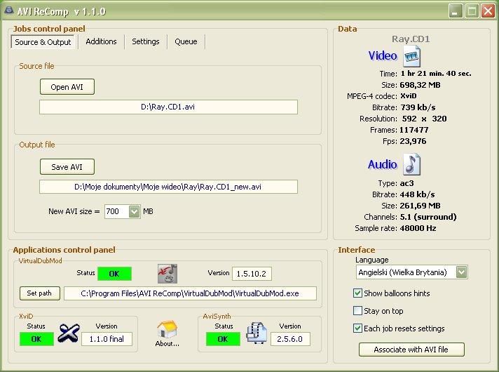 http://www.videohelp.com/toolsimages/avi_recomp_820.jpg