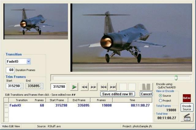 http://www.videohelp.com/toolsimages/avsfilmcutter_824.jpg