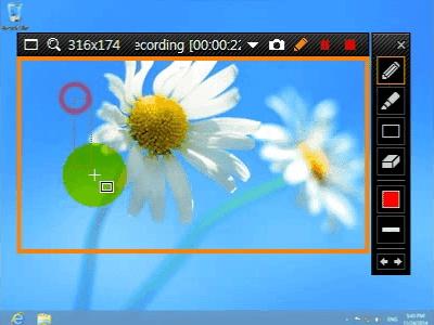 bandicam para windows 10