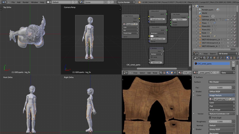 102 programmi rendering gratis disegnare bagno 3d gratis for Programmi rendering gratis