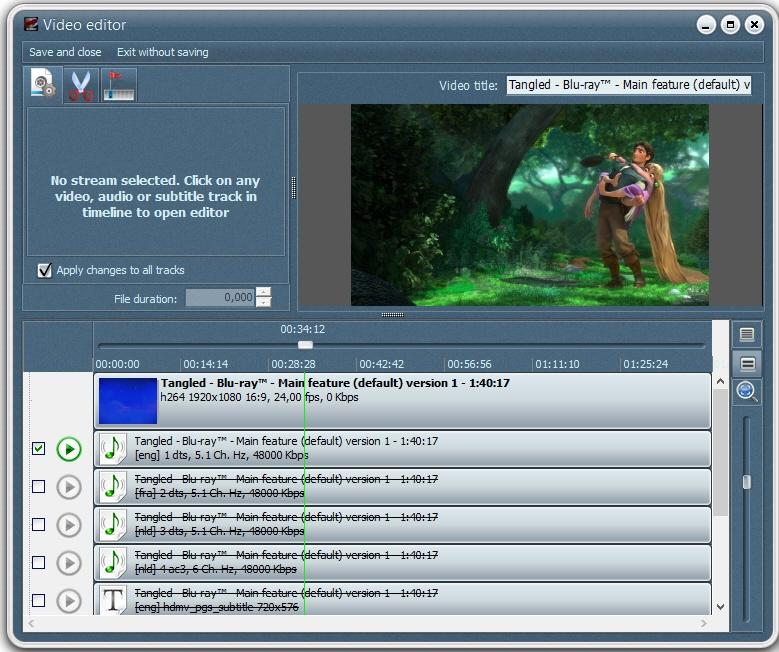 image scaler 1.2.1.11