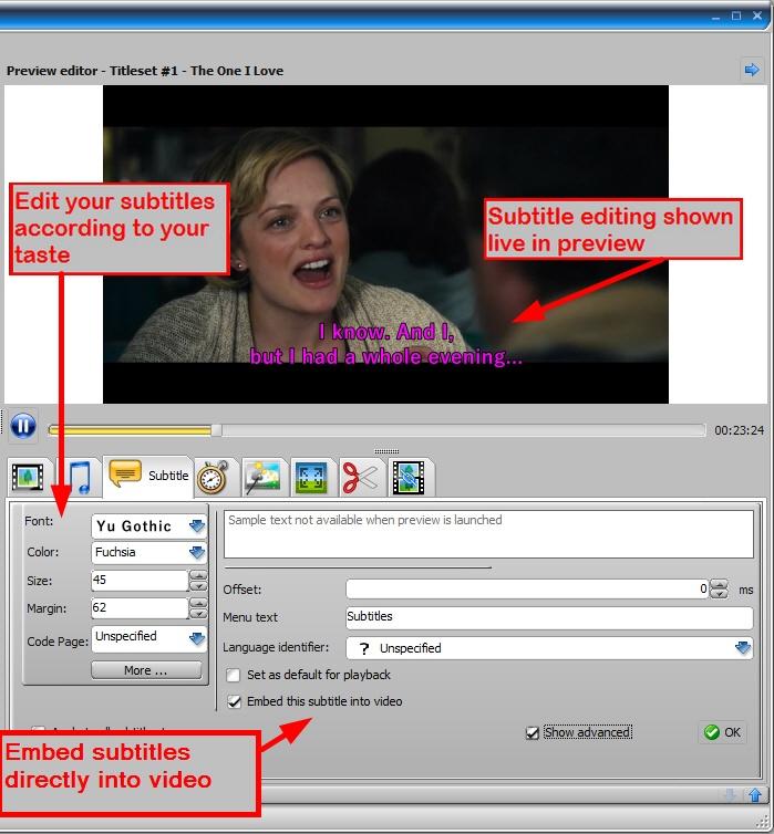 GRATUIT PLAYER FREE TÉLÉCHARGER TV ONLINE 2.0.0.9
