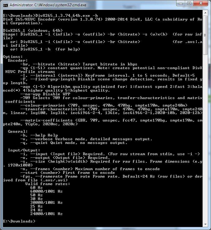 C00d1199::c00d1199 download codec::divx|c00d1199 brownells kam.