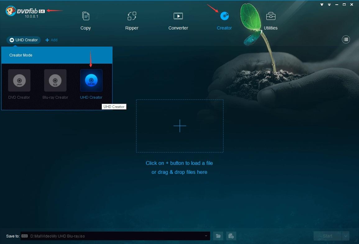 dvdfab 11 torrent download