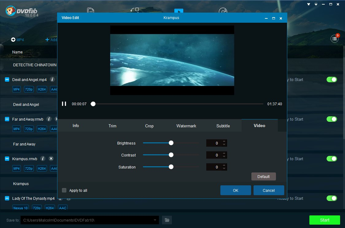 dvdfab beta download