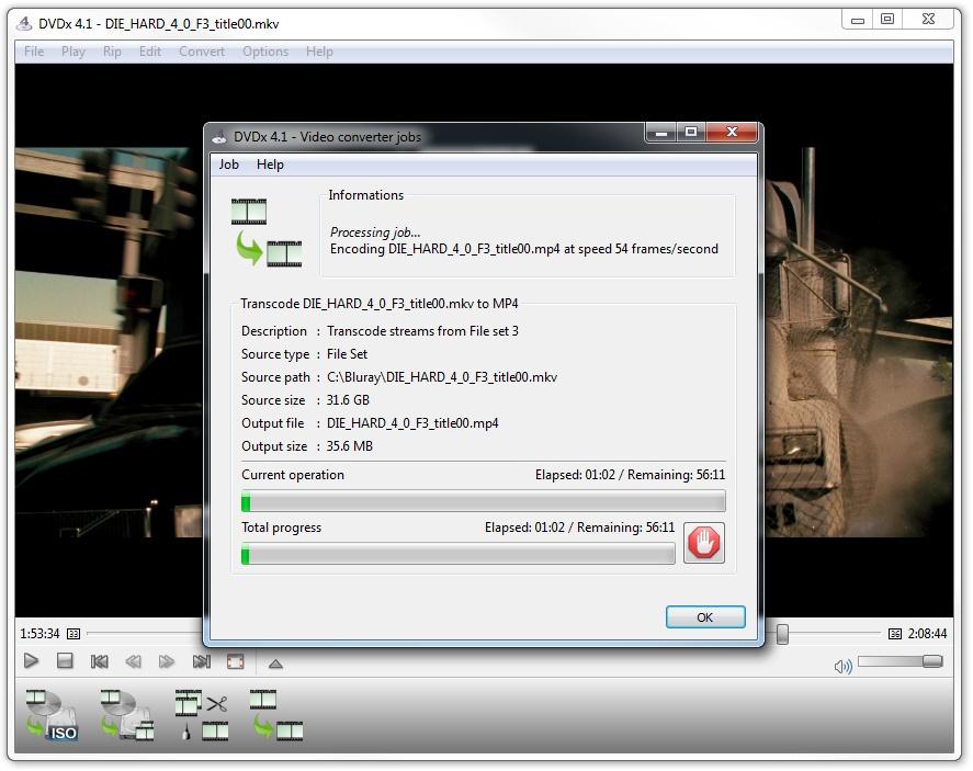 Zemsta Kujona Download Utorrent