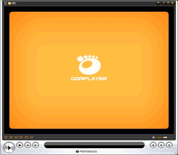 Free Download GOM Player Terbaru 2.1.50 2013
