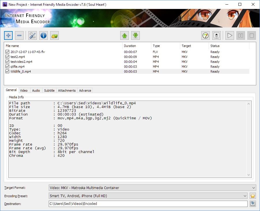 internet_friendly_media_encoder_1570.jpg
