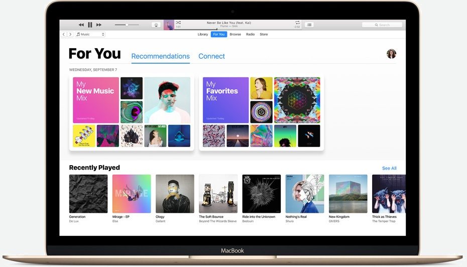 itunes 8.2 free  for windows 7 32-bit iso