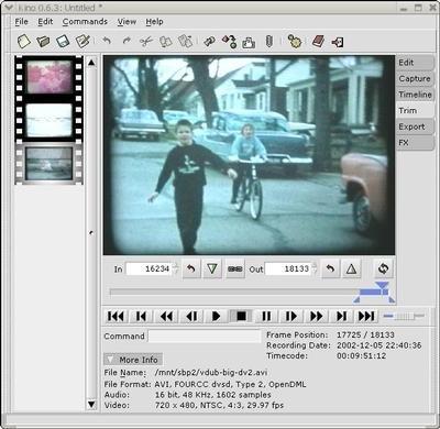 Kino.To Download