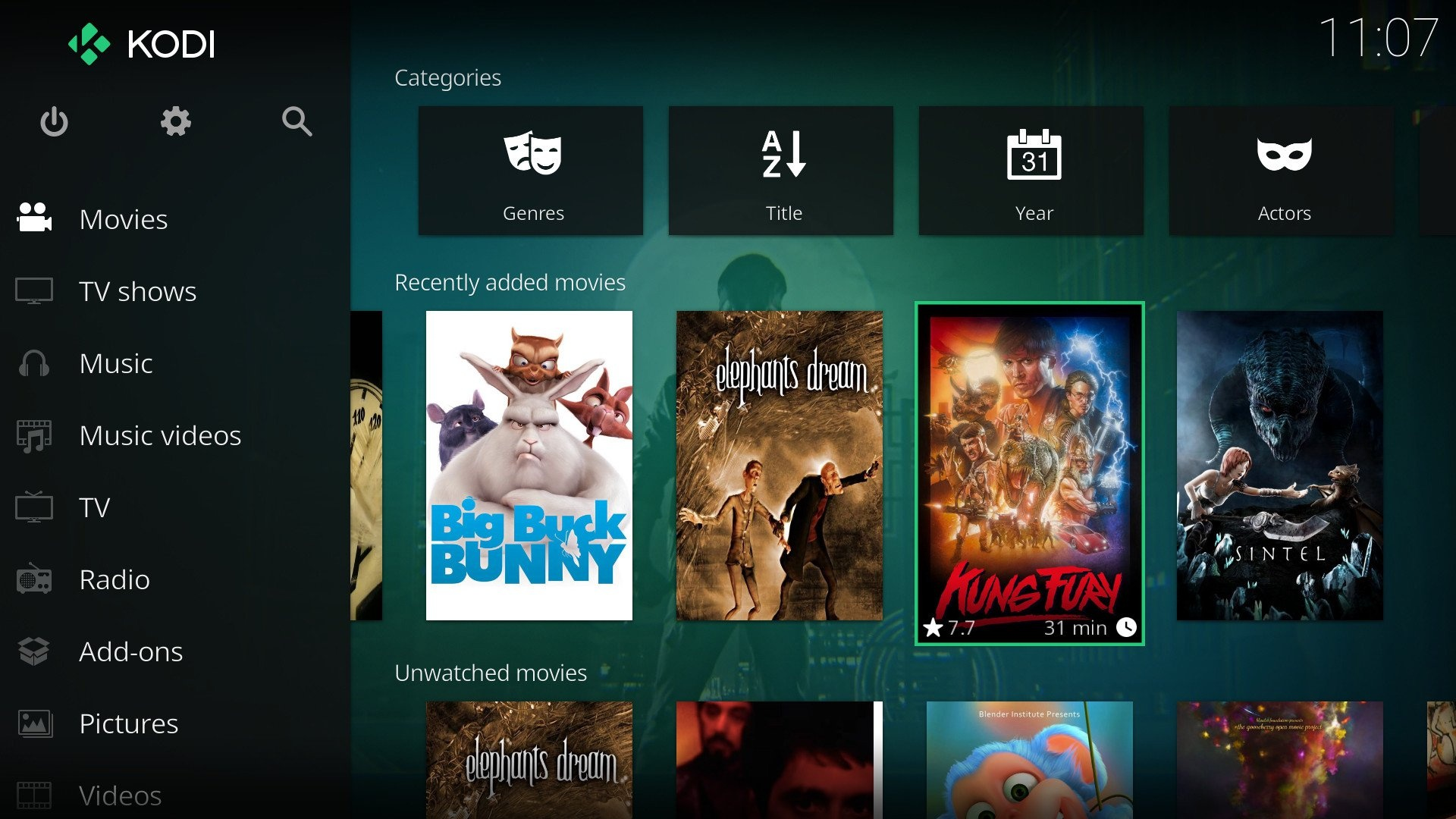 kodi 17.6 download windows 10 64 bit