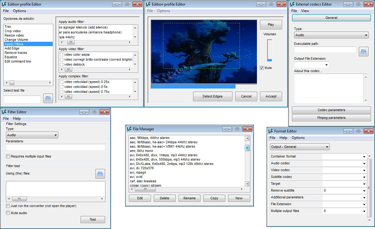 download Automotive Software Engineering: Principles,
