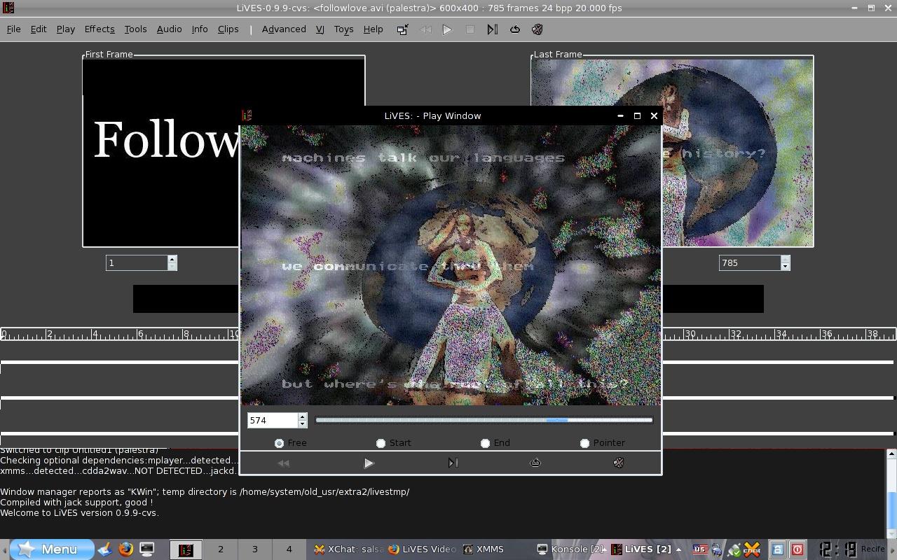 youtube video downloader setup 2.6.6 exe
