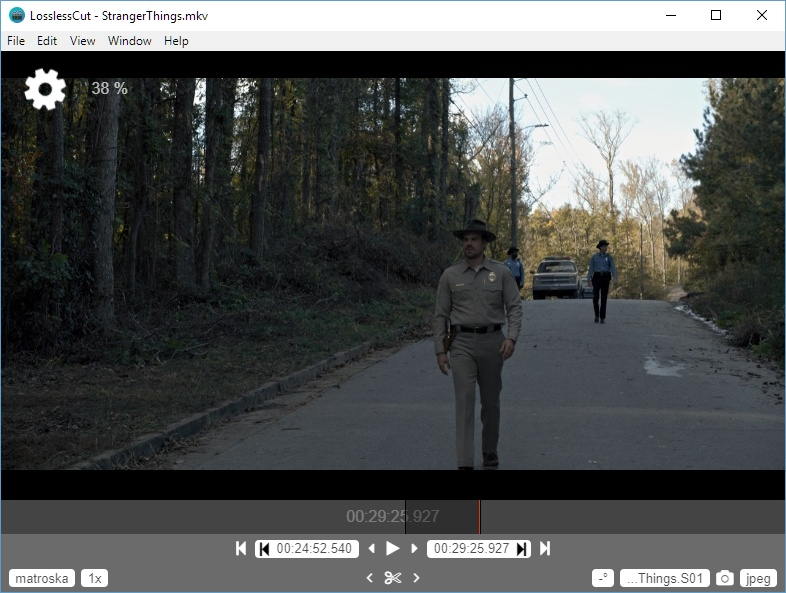 video cutter free download windows