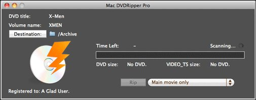 mac dvdripper pro serial 4.0.2
