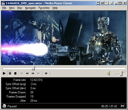 Media player classic home cinema 1. 8. 4 (64-bit) download for.
