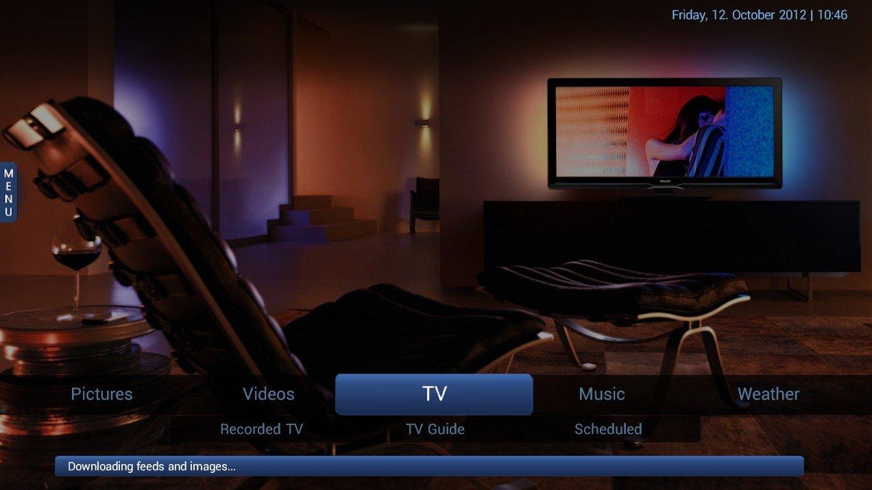 MYTHEATRE DVB TÉLÉCHARGER