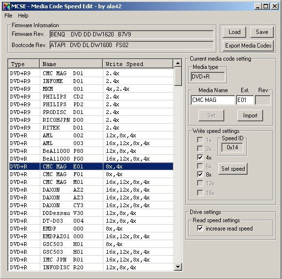 LITE-ON DVDRW SHM-165H6S HS0E DRIVERS FOR WINDOWS DOWNLOAD