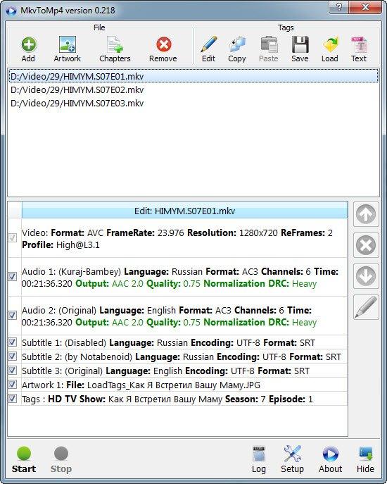 mkv to mp4 converter crack download