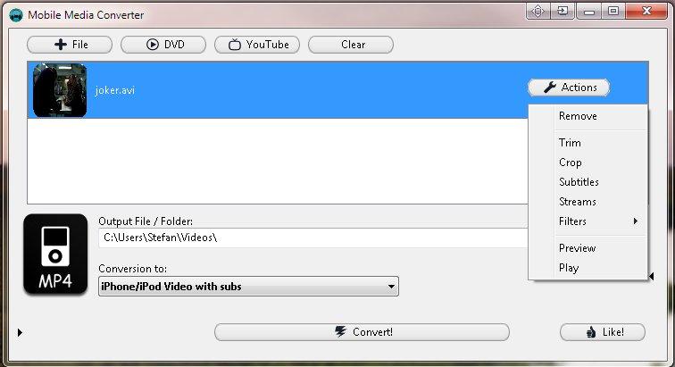 virtualdub 1.8.5 portable