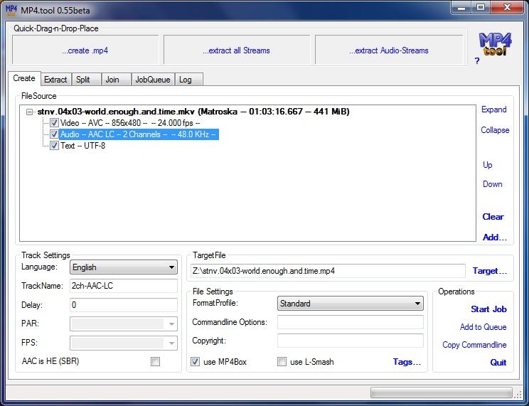 download 0.10.2 windows handbrake old version
