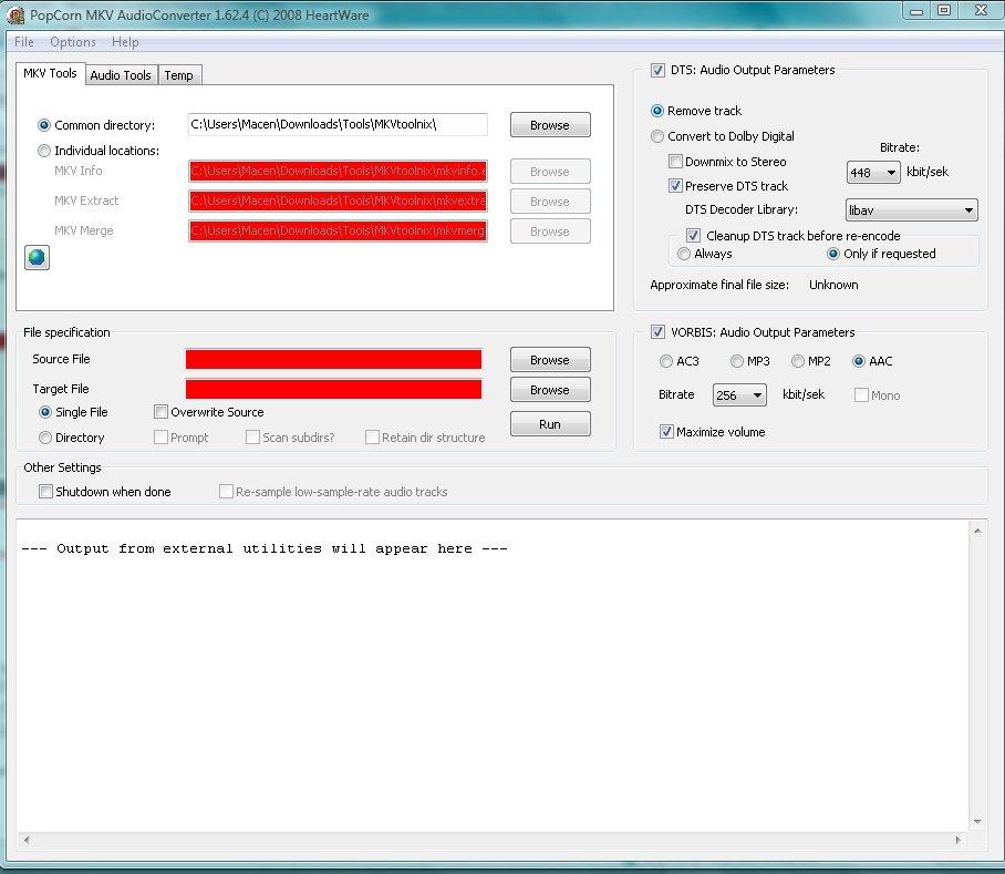 http://www.videohelp.com/toolsimages/popcorn_mkv_audioconverter_1116.jpg
