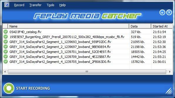 replay converter free download