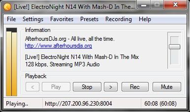 screamer radio 0.4.3