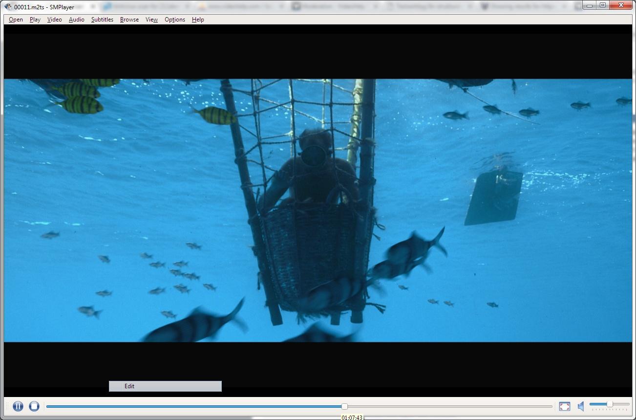 SMPlayer Version History - VideoHelp