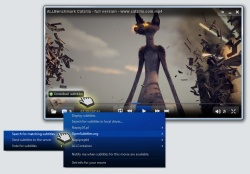ALLPlayer screenshot 2