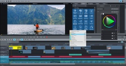 Magix Movie Edit Pro 2019 Free Download Videohelp