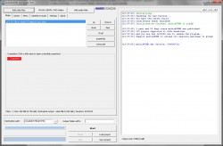 multiAVCHD screenshot