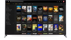 Plex Media Server screenshot 3