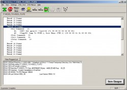 TitleWriter screenshot