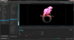 TMPGEnc Video Mastering Works screenshot 3
