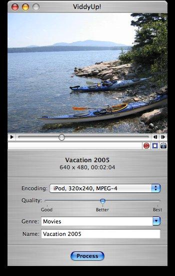 Viddly Free Video Downloader