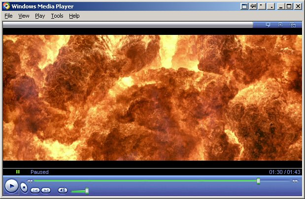 Windows Media Player 12 Free Download - VideoHelp